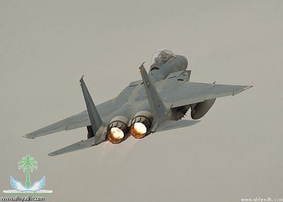 Уничтожены десятки хусиитов и военная техника в ходе налётов ВВС коалиции в Сааде