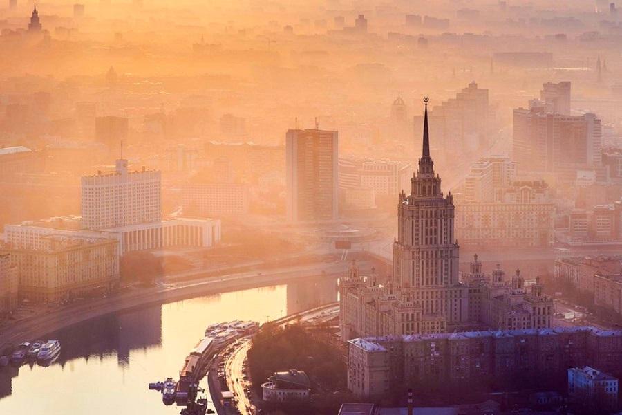 московское утро.jpg