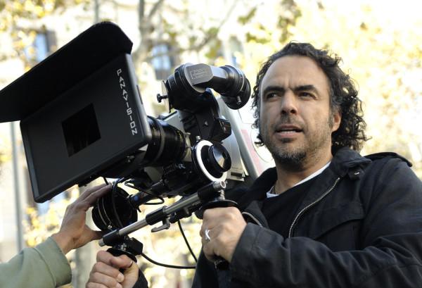 Photo-05-Alejandro-Gonzalez-Inarritu