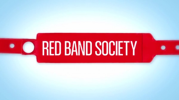 red-band-society-fox-trailer-210sek