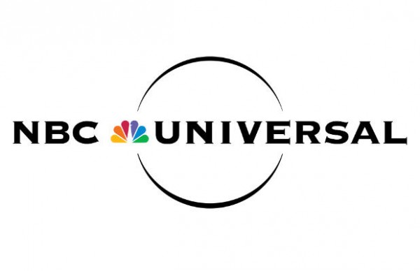 NBC paying $6 4 million for SNL Internship lawsuit