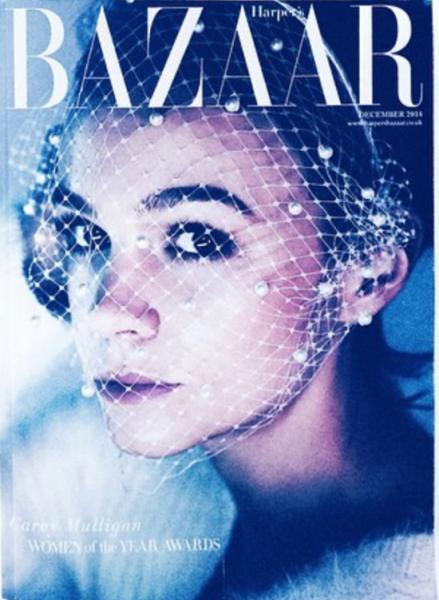 Carey-Mulligan--Harpers-Bazaar-UK-2014--01