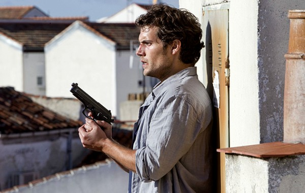henry-cavill-the-cold-light-of-day