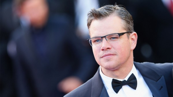 matt-damon-starring-in-downsizing-alexander-payne