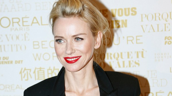 naomi-watts-starring-shut-in
