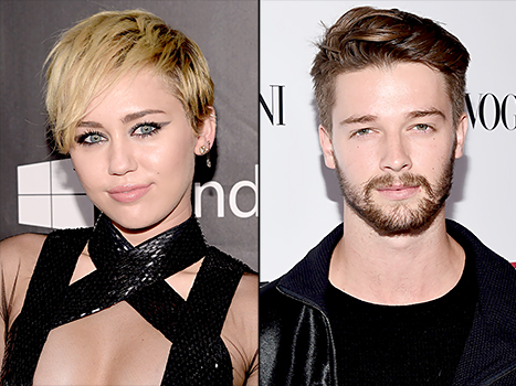 1415286642_miley-cyrus-and-patrick-schwarzenegger-467