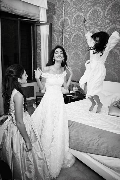 hbz-george-amal-wedding-02-md