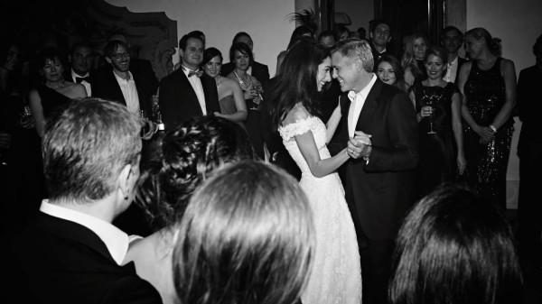 hbz-amal-george-ldxiP3-wedding-lg
