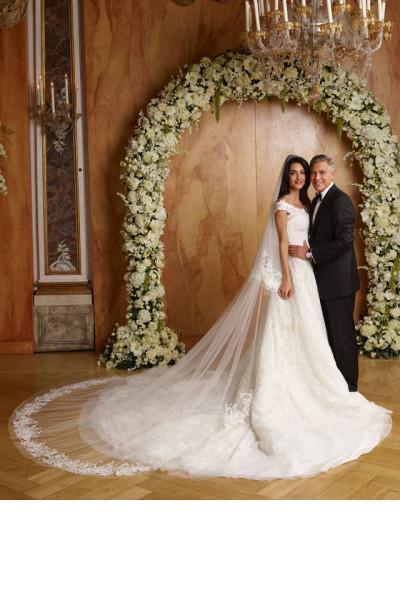 hbz-amal-george-wedding-lead-sm