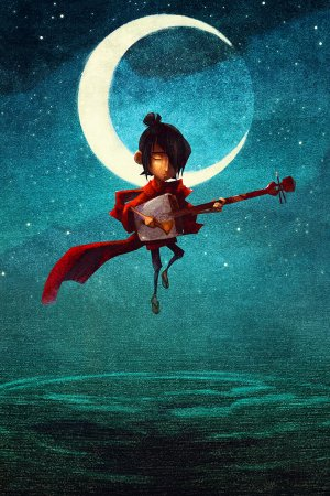 kubo_and_the_two_strings_still