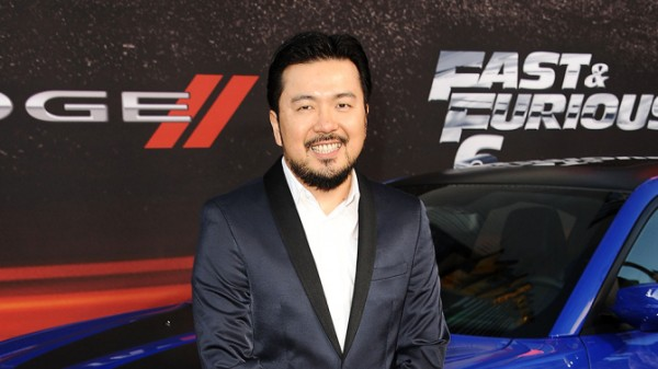 justin-lin-directing-star-trek-3