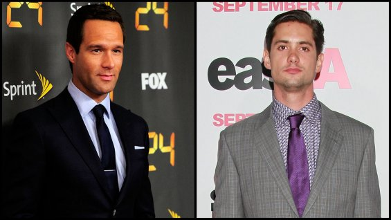 chris_diamantopoulos_jake_sandvig_a_l