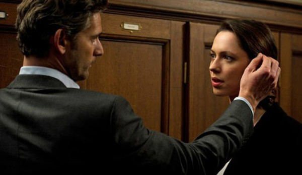 eric-bana-and-rebecca-hall
