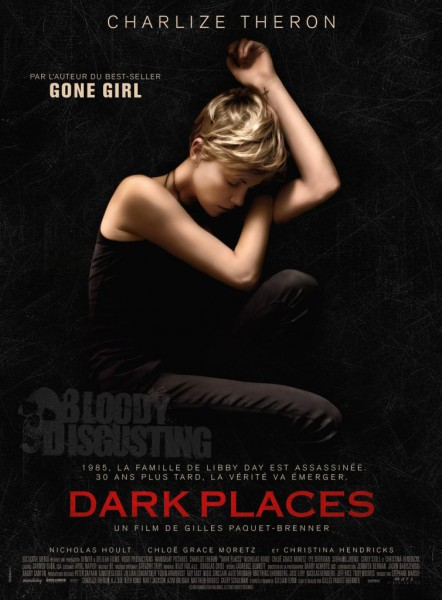 dark-places-watermarked-754x1024