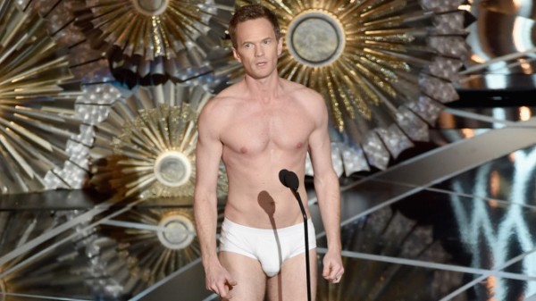 oscars_review_neil_patrick_harris