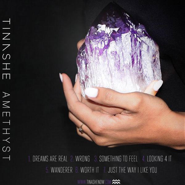 tinashe-amethyst-back
