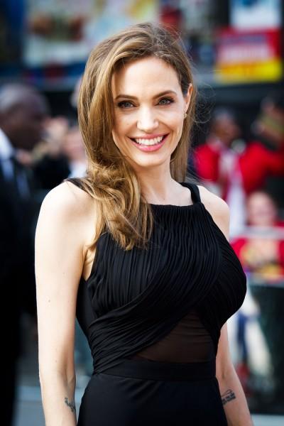 Angelina_Jolie_a_p