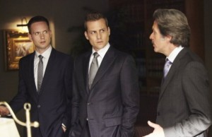 Suits-Sirens-USA-Network-618x400