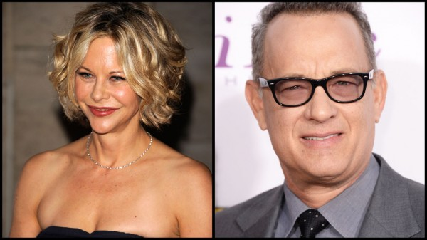 meg_ryan_tom_hanks