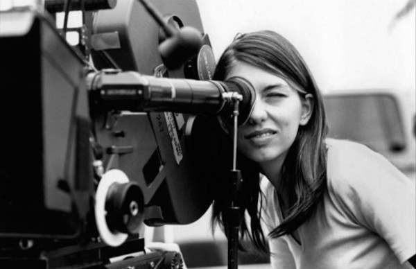 female-directors-sofia-coppola-618x400