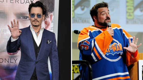 johnny_depp_kevin_smith_a_l