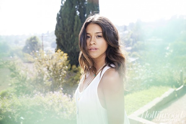 Gina_Rodriguez_embed1