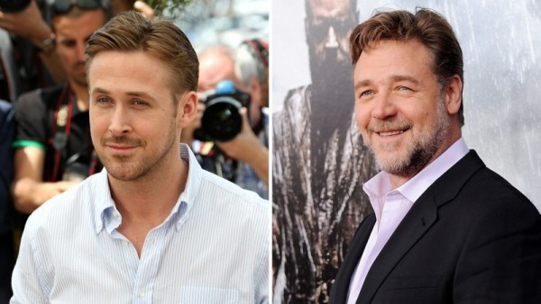 ryan_gosling_russell_crowe_a_l_0