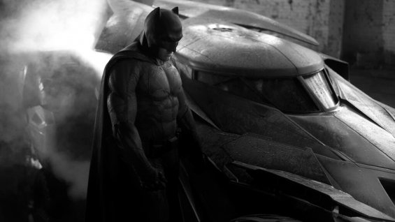 zack_snyder_ben_affleck_as_batman