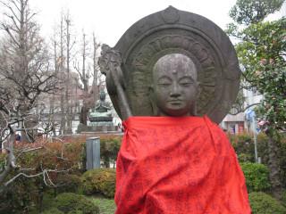 buddhas of japan