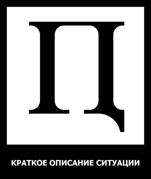 демка_краткое_описание_ситуации