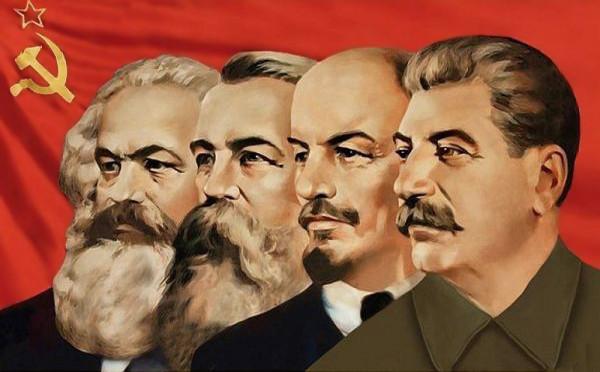 картинка_маркс_энглельс_ленин_сталин