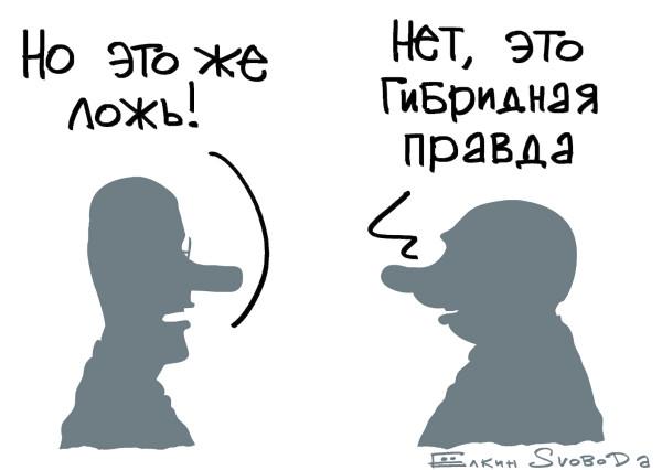 елкин_гибридная_правда