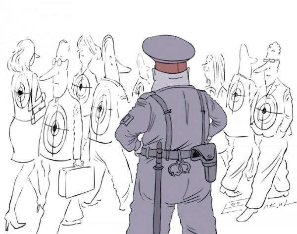 елкин_люди_мишени_полицай