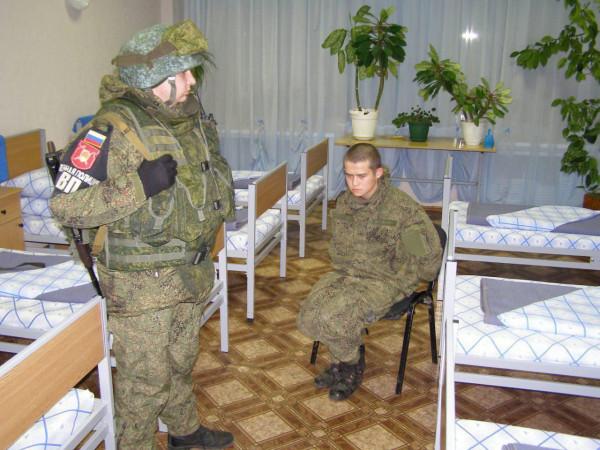 шамсутдинов_2