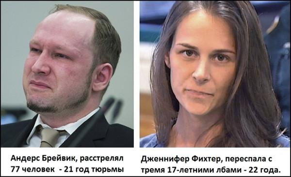 плакатик_о_справедливости_наказаний