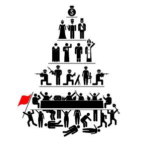 пирамида_власти