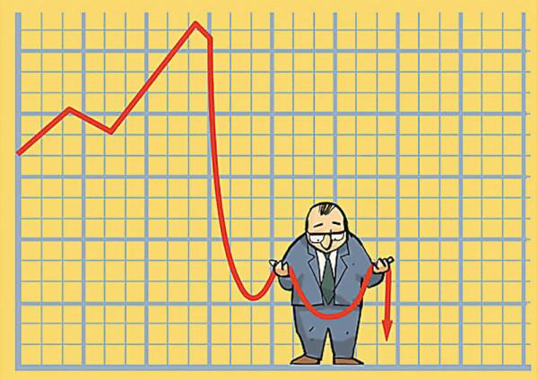 картинка_кризис_график
