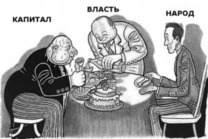 капитал_власть_народ