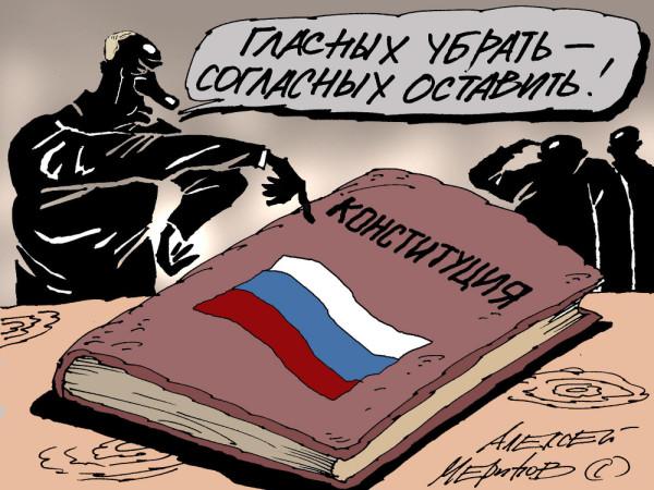 меринов_гласных_убрать_конституция