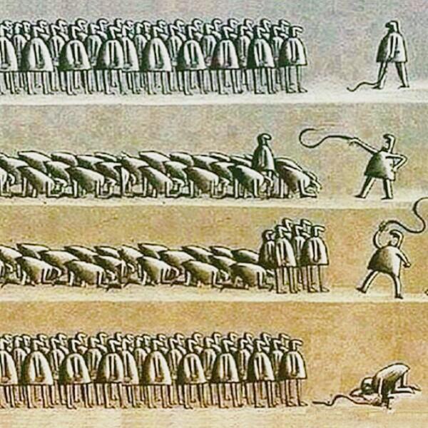 картинка_логика_революции_1000