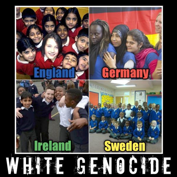 демка_белый_геноцид
