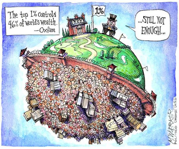 карикатура_суть_капитализма_процент