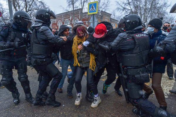 арест_лоло