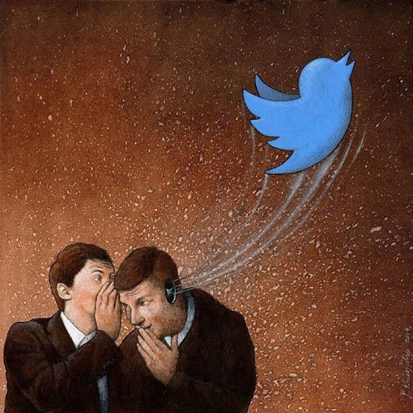 карикатура_Kuczynski_Pawel_20011_твиттер_1000