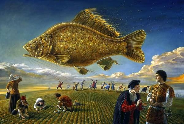 шеваль_рыба_деньги