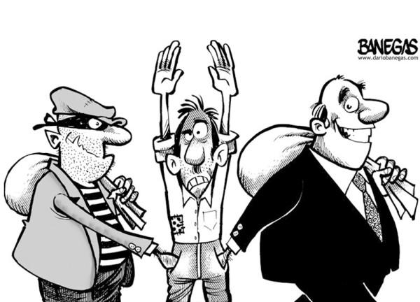 экономический_кризис