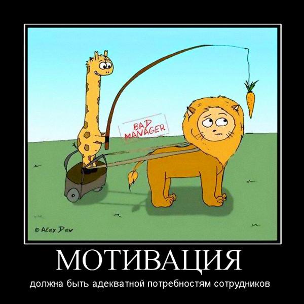 демка_неадекватная_мотивация