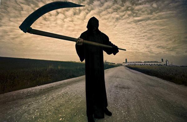 смерть_на_большой_дороге