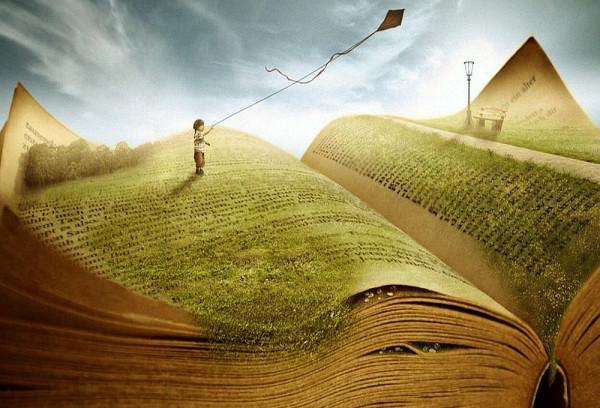 книга_мальчик_воздушный_змей