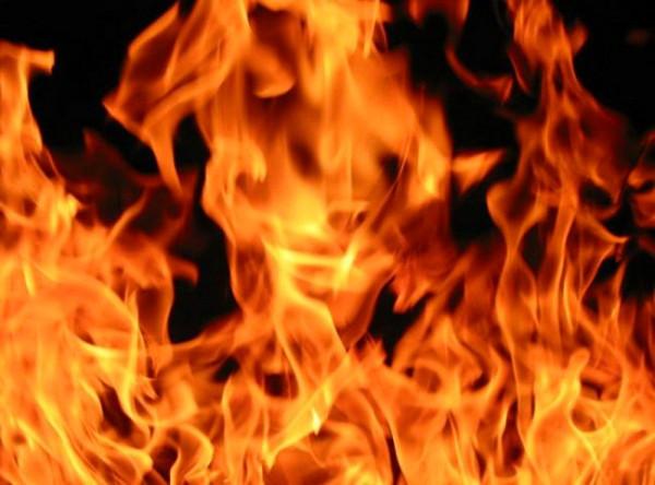 пламя_огонь
